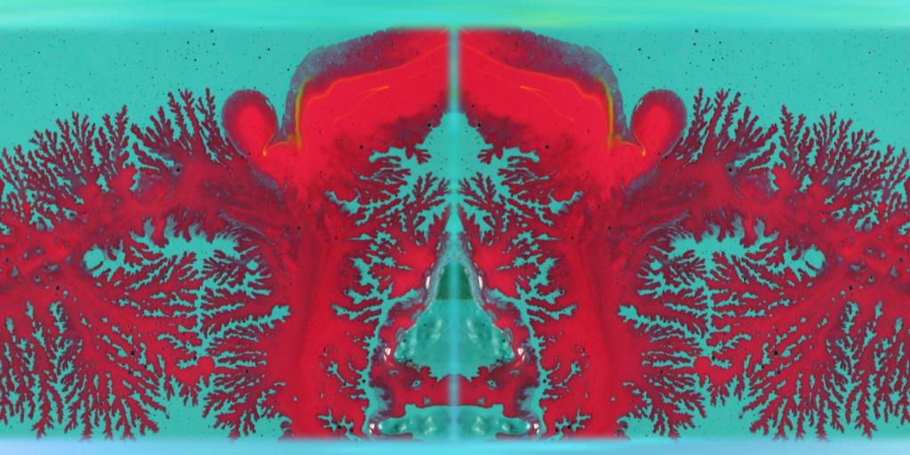 Zwei Engel_1024x512
